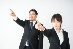 就活生にアプローチ効果的なアピールはうmy棒とBIGカツで決まり☆☆