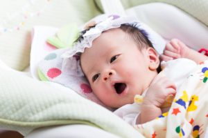 赤ちゃんのための「赤ん棒」提供開始!出産記念にうmy棒をつくろう☆☆